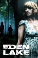 Poster Eden Lake