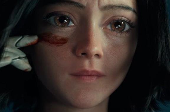 Per il sequel di Alita: Battle Angel, Robert Rodriguez pensa allo streaming