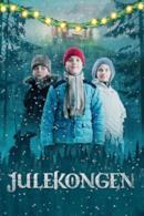 Poster Julekongen