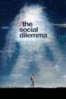 Poster The Social Dilemma