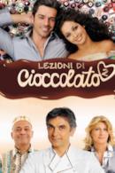 Poster Lezioni di cioccolato 2
