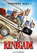 Poster Renegade - Un osso troppo duro