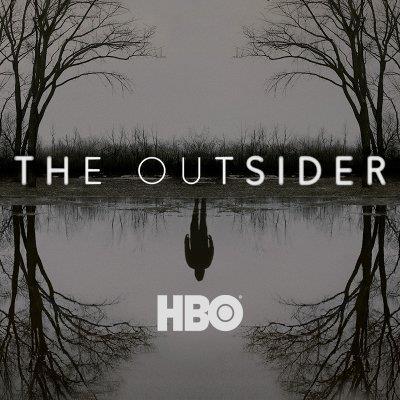 La serie TV The Outsider è ispirata al romanzo di Stephen King