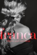 Poster Franca: Chaos and Creation