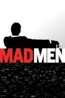 Poster Mad Men