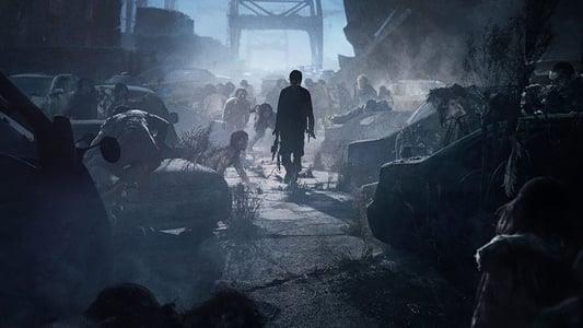 Uno sfondo del prossimo film TRAIN TO BUSAN PRESENTS PENINSULA