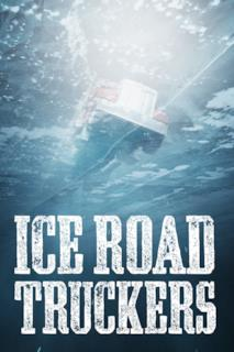 Poster Gli eroi del ghiaccio