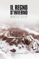 Poster Il regno d'inverno - Winter Sleep