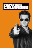 Poster L'ispettore Coliandro