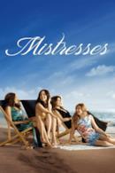 Poster Mistresses