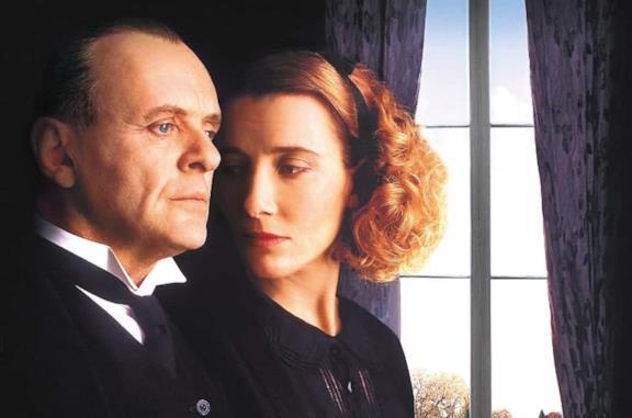 Un frame del film