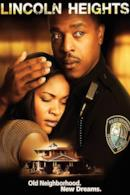 Poster Lincoln Heights