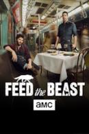 Poster Feed the Beast