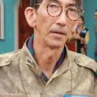 Paul Che Biu-law