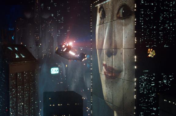 Attriti sul set e Frankenstein sintetici: Blade Runner, la storia di un mito