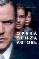 Poster Opera senza autore