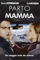 Poster Parto con mamma
