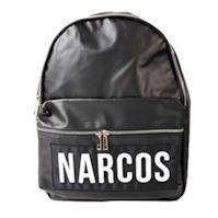 Zaino Narcos