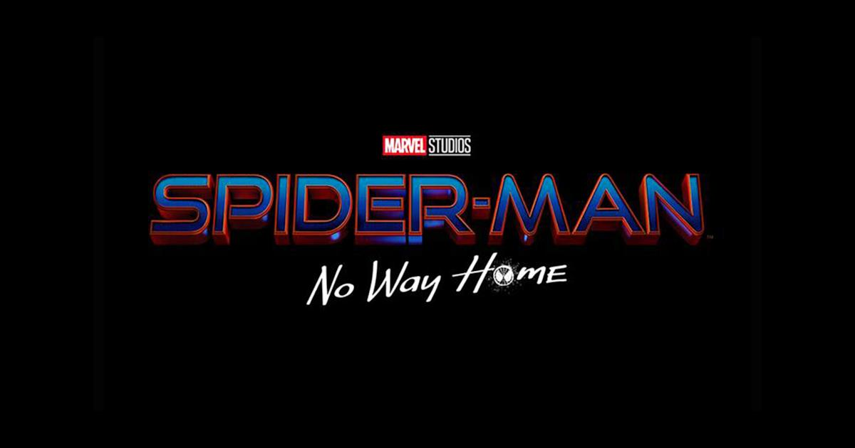 Get spider man no way home  Movies Download And Free JPG