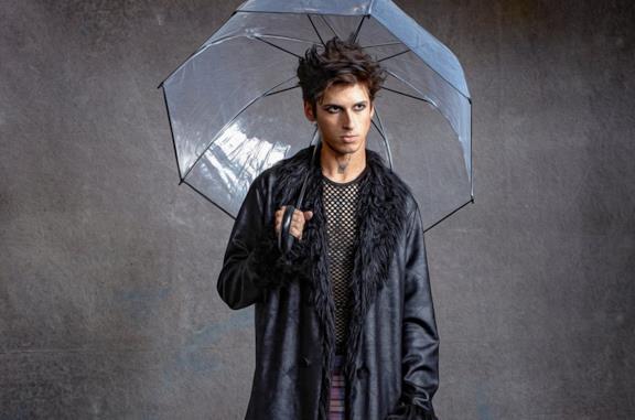 The Umbrella Academy: i personaggi della serie