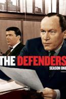Poster La parola alla difesa