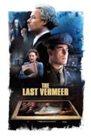 Poster L'ultimo Vermeer