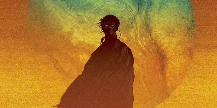 Mostrato un primo trailer di Dune, ma solo per gli addetti ai lavori