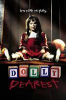 Poster La bambola che uccide