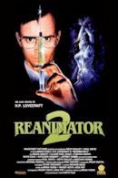 Poster Re-Animator 2