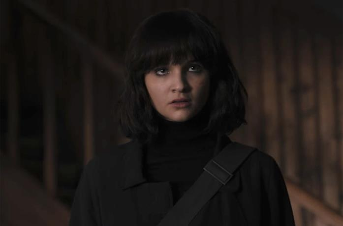 Dark: Martha alternativa