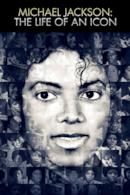 Poster Michael Jackson - The Life of an Icon
