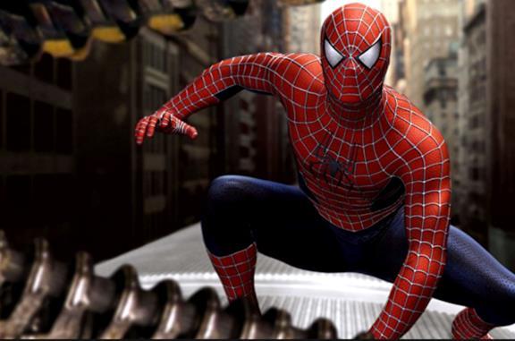 Spider-Man 2, la colonna sonora del film del 2004