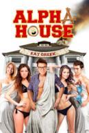 Poster Alpha House
