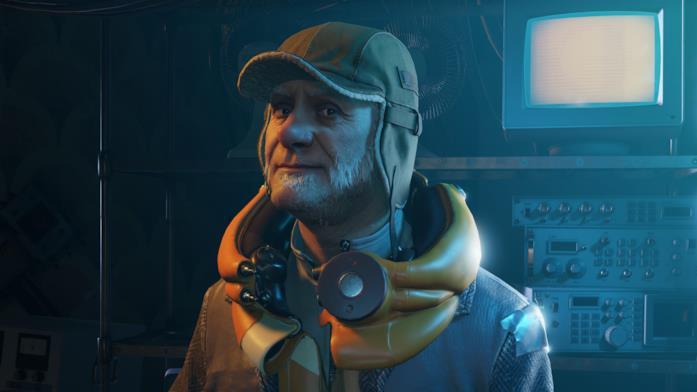 Half-Life: Alyx in uscita il 23 marzo 2020
