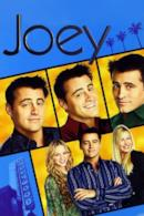 Poster Joey