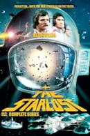 Poster The Starlost