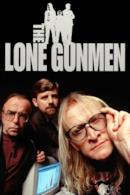 Poster The Lone Gunmen