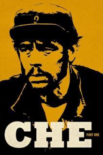 Poster Che - L'argentino