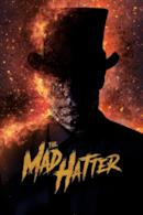 Poster The Mad Hatter