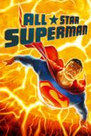 Poster Superman: All Star Superman