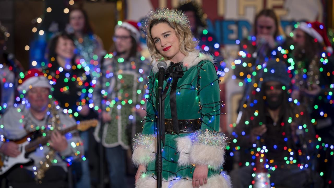 Sky Cinema Christmas: la programmazione e tutte le prime visioni