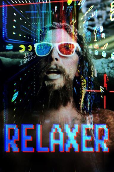 Poster Relaxer