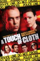 Poster A Touch of Cloth