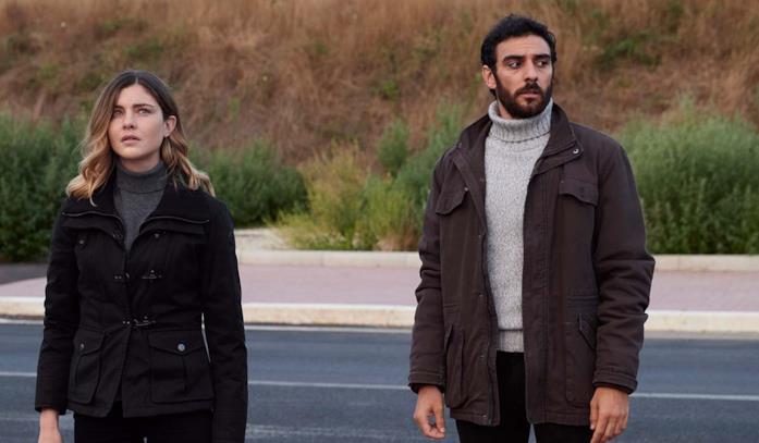 Arianna e Marcello scoprono finalmente la verità