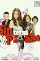 Poster Sin tetas no hay paraíso
