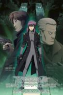 Poster Ghost In The Shell: S.A.C. - Solid State Society