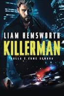 Poster Killerman