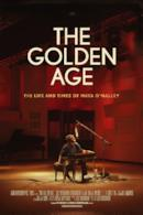 Poster The Golden Age