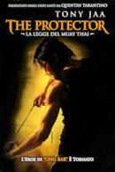 Poster The Protector - La legge del Muay Thai