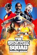 Poster The Suicide Squad - Missione suicida